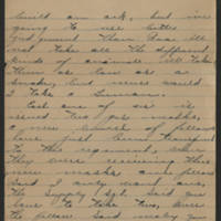 1918-08-06 Page 2