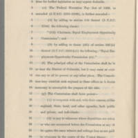 H.R. 7152 Page 48