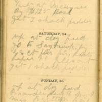 1864-12-23--1864-12-25
