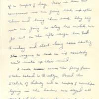 February 6, 1942, p.2