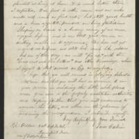 1864-05-30 Page 4