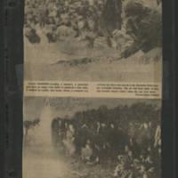 1971-05-03 'Peace Feast'