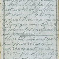 1862-12-03 -- 1862-12-11