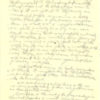 1935-07-18: Page 03