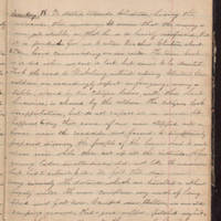 1863-10-18