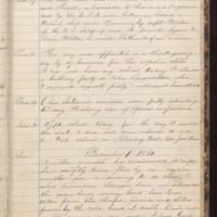 1861-11-27 -- 1861-12-01
