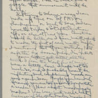 1941-11-25 Laura Davis to Lloyd Davis Page 3