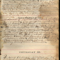 1864-05-26