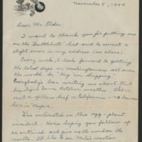 1944-11-05 Page 1