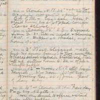 1902-12-21 -- 1902-12-27