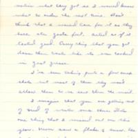 February 3, 1943, p.2