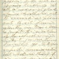 1865-11-21