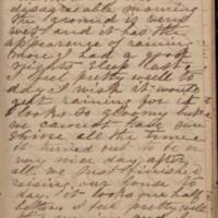 1862-06-26