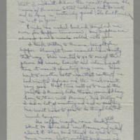 1942-09-12 Laura Davis to Lloyd Davis Page 3