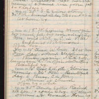 1902-12-14 -- 1902-12-20