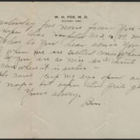 1918-12-27 Page 6