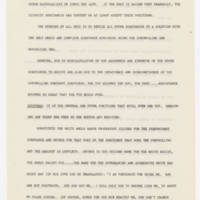 1975-04-20 Keynote Address: Chicanos and Education - Salvador Ramirez Page 13