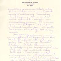 November 17, 1942, p.3