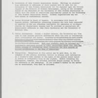 1972-05-15 Policy on Confidentiality of Student Records Page 3