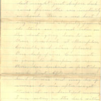 1863-05-02 Page 01
