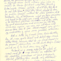 1943-04-15: Page 02