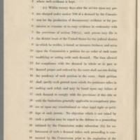 H.R. 7152 Page 64