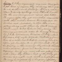1863-10-03