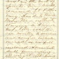 1865-07-19