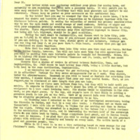 1942-08-30: Page 01