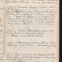 1902-09-28 -- 1902-10-04