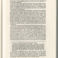 """Iowa Law Review, """"State Civil Rights Statute: Some Proposals"""" Page 1113"""