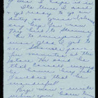 1945-10-15 Evelyn Burton to Vera Steinbeck Page 5