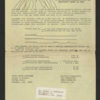 """1971-05-28 """"""""La Raza"""""""" Page 19"""