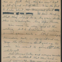 1944-08-30 Page 1
