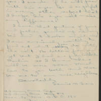 1918-09-02 Page 4