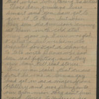 1919-02-13 Wright Jolley to Mrs. S.R. Jolley Page 4