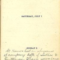 1865-06-30 -- 1865-07-02