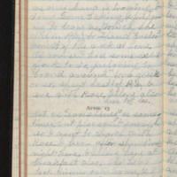 1879-04-12 -- 1879-04-13