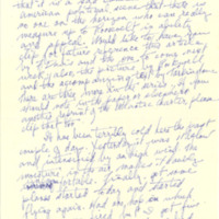 1943-02-16: Page 02