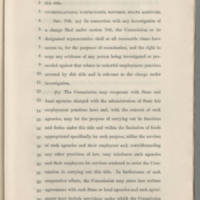 H.R. 7152 Page 59