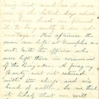 1864-07-14