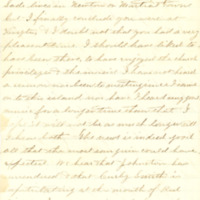 1865-05-04-Page 02