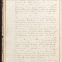 1864-01-21
