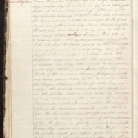 1864-01-03