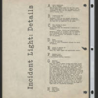 1971-10-01 Incident Light - City Park of Iowa City, Iowa Page 2