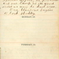1861-08-13