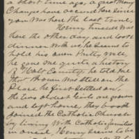 1892-05-31 Page 2