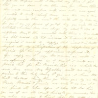 1862-05-22 Page 03