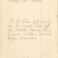 Supplement 1865-07-21