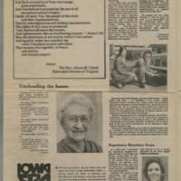 Hawkeye, ERA Supplement Page 2
